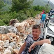 marekkulaga's profile photo