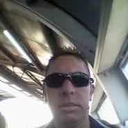 davia915's profile photo