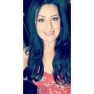 teresa593's profile photo