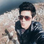 teerathanp's profile photo
