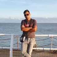 adya5291's profile photo