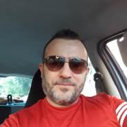 kolir496's profile photo