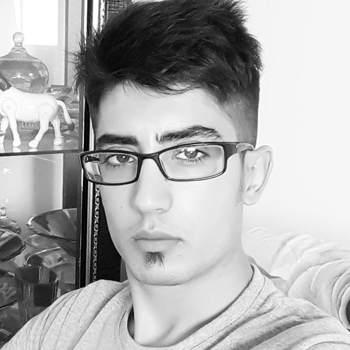 fardinr2_Ardabil_Single_Male