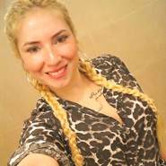 angelabrianbabe's profile photo