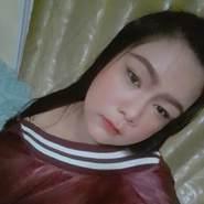 nonbee123's profile photo