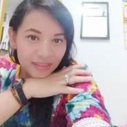 aniza109's profile photo