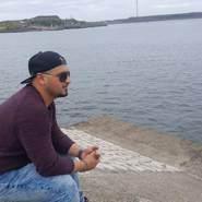 dono598's profile photo