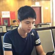 user524952273's profile photo