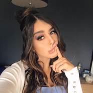 myra220's profile photo