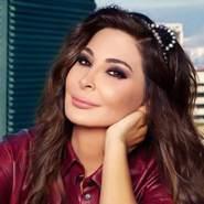 muhannads19's profile photo