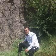 user_fybn79206's profile photo