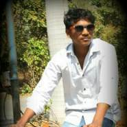 ganner6's profile photo