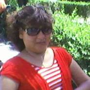 yaquelineguerra222's profile photo