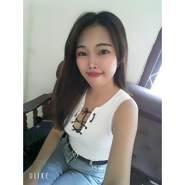 user_ehcon0578's profile photo