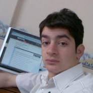 kadird456's profile photo