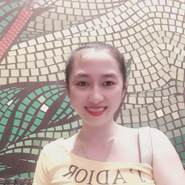 gia_bang_250795's profile photo