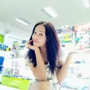 user_gxvp162's profile photo