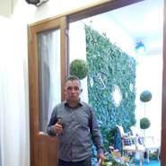 andrev277's profile photo