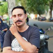 ashfar88700's profile photo