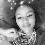 queentifadabala's profile photo