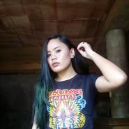 noemiemamulo's profile photo