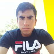 valleamericanista's profile photo