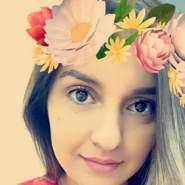 rosenovack1001's profile photo