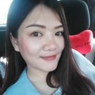 idp236's Waplog profile image