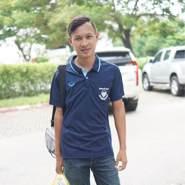 warotc's profile photo