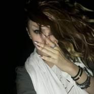 miraqueennnm's profile photo