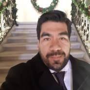 jesusb251's profile photo