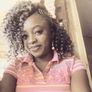 dasolamia's profile photo