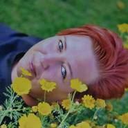 kirstenk1's profile photo