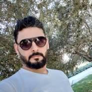 ramir6217's profile photo