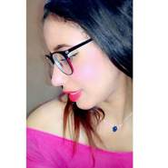 meryame29's profile photo