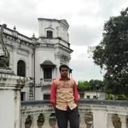 sadishariar12's profile photo