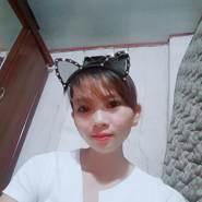 tramt697's profile photo