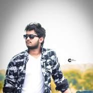 f_A_r170's profile photo