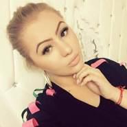 celibataire51's profile photo