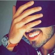 user_gmyh29's profile photo
