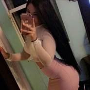 Alessia28900's profile photo