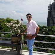 bahramaz's profile photo