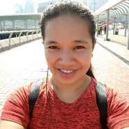 loriei's profile photo