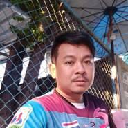 user_iwyfr16's profile photo