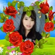 saobangk7's profile photo