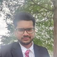 pawans423's profile photo