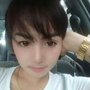 user_mf9115's profile photo