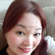 emilyyachi0723's profile photo