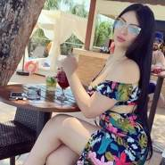 sara_17452's profile photo