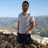 estebanm406's profile photo
